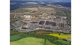 Foto de Acciona Agua elige soluciones Schneider Electric para la mayor planta de tratamiento de aguas residuales de Latinoamérica