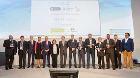 "Foto de Smart Island World Congress se consolida ""como el evento de referencia"""