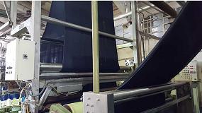 Picture of Midwor-Life completa las demostraciones industriales