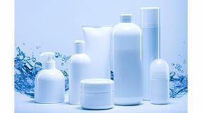 Foto de Empresas del envase y la cosmética destacan los retos en sostenibilidad y experiencia del usuario que afronta el packaging cosmético