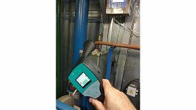 Picture of Revisar la instalación de aire comprimido, clave en el ahorro energético