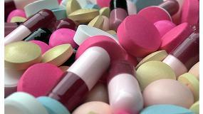 Foto de Marketing en píldoras