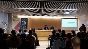 Foto de La Comunidad RIS3CAT Agua contará con 12 millones de euros para hacer de Cataluña un polo internacional en innovación del sector