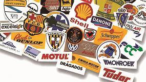 Foto de Casting-Logos: para una imagen corporativa inalterable