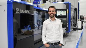 Foto de Tecnologías digitales para una industria europea más competitiva en un entorno global