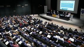 Picture of Pontevedra acoge una nueva jornada divulgativa de Afeci