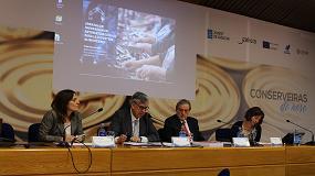 Foto de AER presenta en Vigo las últimas tendencias en automatización para la industria alimentaria