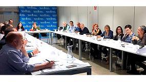 Picture of El despilfarro alimentario, en una nueva mesa temática del Plan de Residuos de Navarra