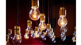 Foto de El gas empuja el precio de la luz un 13,1% al alza