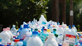 Foto de Eurecat impulsa el ecodiseño para reducir el impacto medio ambiental de los envases
