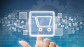 Foto de Las empresas de retail podrían incrementar sus ingresos un 5% si invierten en las medidas de ciberseguridad y privacidad que el consumidor valora