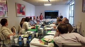 Foto de La Asamblea de COSE considera prioritario que se apruebe una fiscalidad que incentive la gestión forestal sostenible