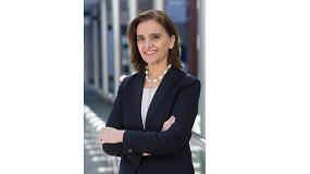 Foto de Entrevista a María Valcarce, directora de Genera