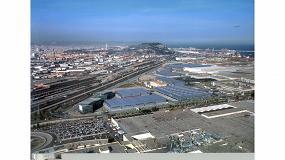 Foto de La contratación logística en Cataluña creció en el primer trimestre de 2018 y los proyectos de nueva construcción lideran el mercado