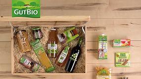 Fotografia de Aldi elimina el 100% del aceite de palma de sus productos