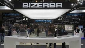 Picture of La digitalización del envasado, el objetivo de Bizerba