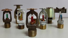Picture of Luces y sombras del nuevo Reglamento de Instalaciones de Protección contra Incendios para empresas y usuarios