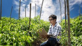 Foto de Bayer lanza la versión en inglés de su curso virtual sobre Buenas Prácticas Agrícolas