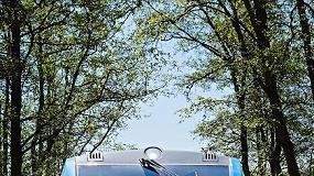 Foto de Nace la Alianza para la Descarbonización del Transporte