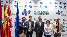 Foto de Los partidos políticos anuncian en DES sus iniciativas para la Agenda Digital