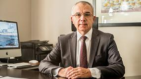 Fotografia de Entrevista a Ricard Agustín, fundador de Family Business Solutions y consultor de empresas familiares