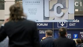 Foto de Cevisama inicia la comercialización de su próxima edición con la previsión de volver a crecer en oferta