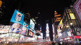 Foto de Tres de cada cinco tiendas retail ya se han adaptado a la señalización digital