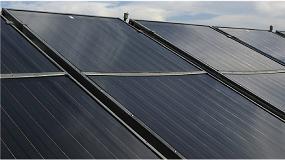 Foto de Asit organiza el X Congreso Energía Solar Térmica