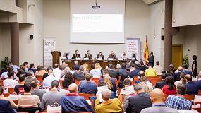 Foto de Madrid acogerá el 20 de noviembre una nueva edición del Foro Arpho