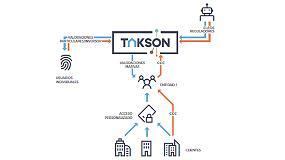 Picture of Seresco presenta Takson, la plataforma de tasación de bienes inmuebles en línea más completa del mercado