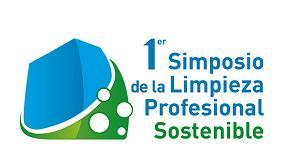 Foto de El servicio de limpieza profesional y sostenible a debate en esCLEAN