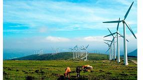 Foto de El sector renovable exige rigor sobre costes y precios
