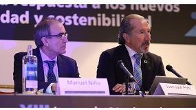 Foto de Fomento frena la adjudicación por subasta con la adaptación de la nueva Ley de Contratos