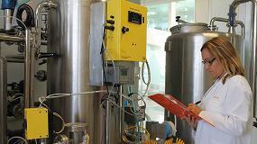 Foto de Equipos para el procesado de productos sostenibles, higiénicos y seguros