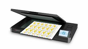 Foto de Evitar los errores de impresión con visión artificial