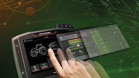 Foto de AmaTron 4: el nuevo monitor de Amazone similar a una tablet