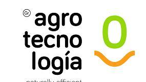 Foto de Grupo Agrotecnología renueva su imagen corporativa