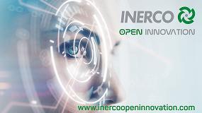 Foto de Inerco crea un programa para el desarrollo de proyectos innovadoras para la industria sostenible
