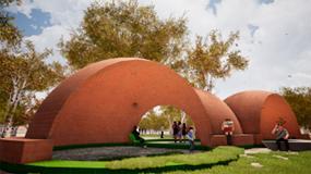 Foto de Hispalyt organiza la Jornada Técnica 'Encontrando caminos para la bóveda tabicada'