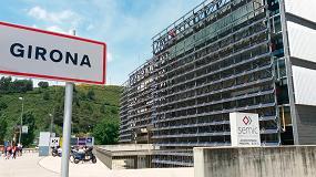 Foto de SEMIC abre oficina en Girona