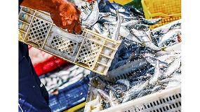 Foto de Cepesca reafirma el sólido compromiso del sector pesquero español en la lucha contra la pesca ilegal