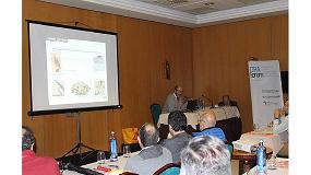 Foto de Xylazel y la protección de la madera, en DPA Fórum Galicia