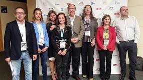 Foto de Barcelona Biofilm Summit confirma su éxito en la primera edición