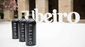 Picture of Los Premios Ribeiro ya tienen finalistas