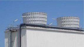 Picture of Torraval organiza una jornada sobre torres de refrigeración en Tarragona