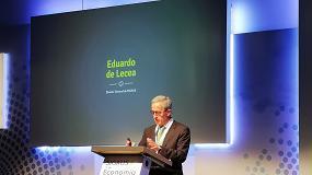 Picture of Sigaus muestra su apuesta por la Economía Circular