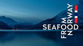 Foto de El marisco de Noruega, sorpresa gastronómica de los World's 50 Best Restaurants