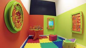 Foto de Icolandia y Modular Ocio–IKC Spain se alían para crear áreas infantiles de hostelería