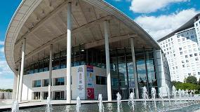 Foto de Cerviglas participa en la construcción de nuevos edificios emblemáticos de Valencia con doble acristalamiento