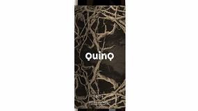 Picture of QuinQ, lo nuevo de Bodega Valdrinal